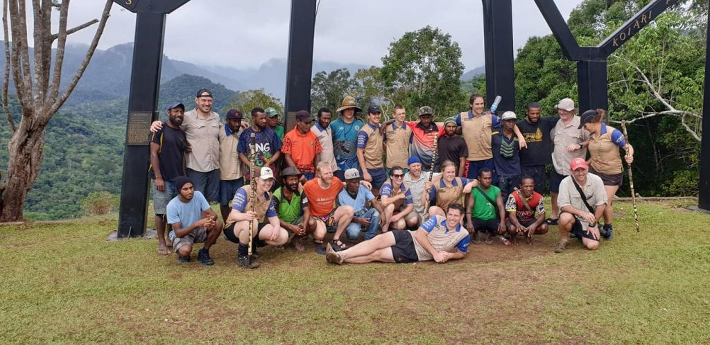 """Terry Campese Foundation """"Helping young people develop self-esteem and improve their prospects for the future, through mentoring, opportunities and events""""."""